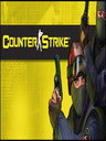 counter-strike1.6_banner.jpg